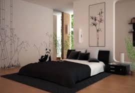 Perfect Bedroom Perfect Bedroom Design Imagestccom
