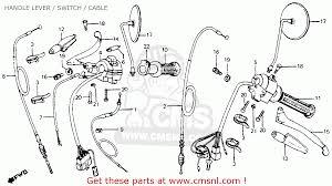 cm200 wiring diagram wiring diagram honda cm200 wiring diagram wiring diagram librarycm200t twin star wiring diagram also 1980 honda express wiring