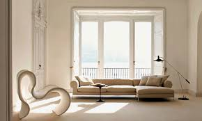 Paint For Living Room With High Ceilings Best Paint Colors For Living Room With High Ceilings