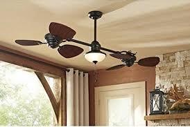 best outdoor ceiling fan top 10
