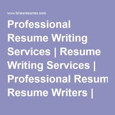 online cv writing service Goodwins Paint and Bodyshop