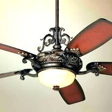 vintage looking ceiling fans. Brilliant Looking Vintage Looking Fan Related Post Ceiling Fans Hunter For  Sale Antique Style Appealing   To Vintage Looking Ceiling Fans