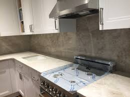 Taj Mahal Granite Kitchen Euro Marble Stone Llc