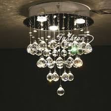 get quotations regal crystal chandelier bedroom lamp chandelier ceiling living room lights flashing led crystal lamp hanging over cheap ceiling lighting