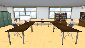 Room Decorating Simulator room simulator furniture home design 5440 by uwakikaiketsu.us