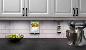best kitchen under cabinet lighting. adorne collection undercabinet lighting best kitchen under cabinet e