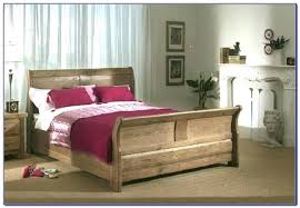 bedroom contemporary dark brown bedroom furniture new mexican pine bedroom furniture sets honey oak set