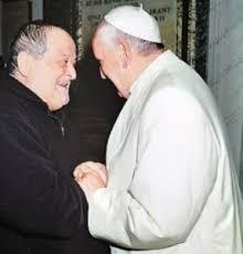 Risultati immagini per Photo of Fr.Stefano Mannelli