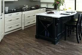 best wood flooring for kitchen how to choose the best kitchen floor vinyl tile or wood which wood floors white kitchen cabinets