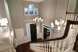 2 story foyer chandelier 2 story foyer chandelier innovative dimensions 2 story foyer chandelier height