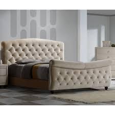 Kathy Ireland Living Room Furniture Online Bedroom Set Furniture