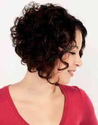 Haircuts Pro Kudrnaté Vlasy Jak Zkrotit Nezbedné Kudrlinky