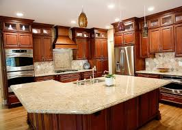 rta cabinets online.  Online Mocha Deluxe And Rta Cabinets Online S