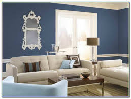 Popular Colors For Living Rooms Popular Colors To Paint Your Living Room Painting Home Design
