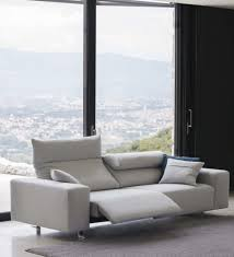 italian furniture manufacturers list. Italian Furniture Manufacturers List. Interesting Designers List Designer Companies Outstanding S Large N
