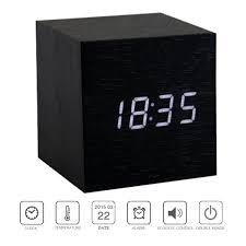 small digital desk clock ideas to decorate desk check more at