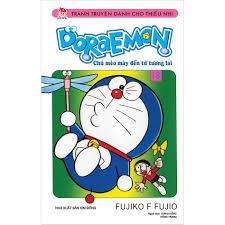 Doraemon - Chú Mèo Máy Đến Từ Tương Lai - Tập 16, Giá tháng 1/2021