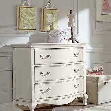 gray kids dresser. Brilliant Kids Buy Kids Dresser Small Childrens Gray Baby Boy  Furniture Throughout E
