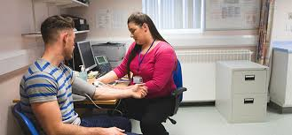 Administrative Medical Assistant Make The Office Run