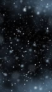snow wallpaper iphone. Interesting Snow Snow Flying IPhone 5s Wallpaper Download  IPhone Wallpapers IPad  Wallpapers Onestop Intended Wallpaper Iphone Pinterest