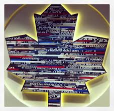 luxury ideas hockey wall art interior decor home 20 of articles with canada tag design view 6 decals canvas