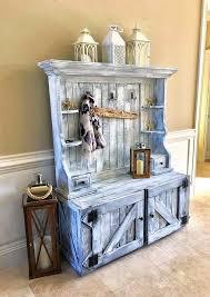 wood pallet furniture. Brilliant Furniture 40 Easy Ideas For Pallet Recycling For Wood Furniture S