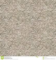 seamless carpet texture. Download Seamless Carpet Texture Stock Image. Image Of Canvas - 105340215 Seamless Carpet Texture