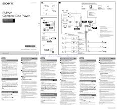 sony wiring diagram sony xplod car stereo wiring diagram wiring Sony Cd Wiring Diagram sony cdx gt565up wiring diagram in 09efd1a9 4e8b 44a9 8f86 sony wiring diagram sony cdx gt57up sony xplod cd player wiring diagram