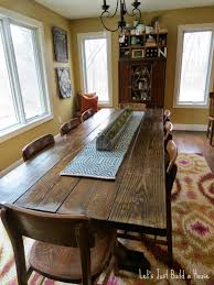 Craigslist Dining Room Table And Chairs Diningroom Craigslist Chairs Ideas 12 Gallery Craigslist Chairs