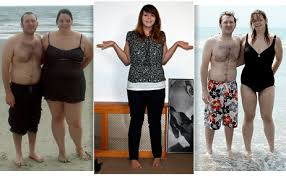 Hydroxycut Diet Pill Vs  Phentermine   LIVESTRONG COM The New York Times