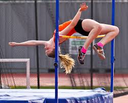 At 23 years old the dream is now a working reality. Afternoon By Jack Prior 500px High Jump Track And Field Beautiful Athletes
