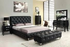 Luxury Bedroom Suites On Sale Bedroom Suites King Bedroom Suite Sale Sydney  . Luxury Bedroom Suites On Sale ...