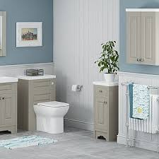 Bathroom Furniture from Atlanta Stylish Affordable and Easy to