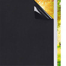 <b>Black</b> Etched Glass reviews – Online shopping and reviews for ...