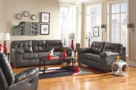 Used Living Room Set Used Furniture Stores Richmond Va Top Furnitures Reference For Home