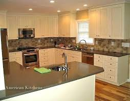 custom kitchen cabinets charlotte nc. Exellent Charlotte Custom Kitchen Cabinets Charlotte Nc For O