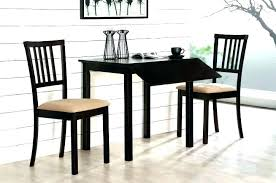small kitchen table with 2 chairs small round kitchen table and 2 chairs small round dining