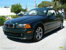 BMW 5 Series 99 bmw 323i specs : BMW Convertible » Bmw 323i Specs - BMW Car Pictures, All Types All ...