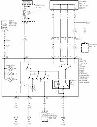 2000 ford f150 ac wiring diagram images ac wiring diagram for 96 ford ranger ac wiring diagram