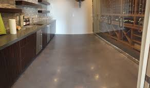 Poured Concrete Floor Cost 2018 polished concrete floors cost concrete  polishing modern home