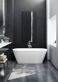 In Design Bathrooms Bathroom Design Ideas The Right Fittings For A Small Space