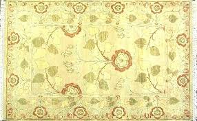 arts and crafts rugs arts and crafts rugs style rug area wool delight shining arts and crafts area rugs arts and crafts rugs uk