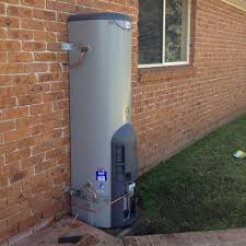 rheem electric hot water system prices. rheem stellar 360 hot water system electric prices