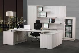 office building design ideas amazing manufactory. Perfect Building Office Largesize Malaysia Furniture Manufacturer Partitions Chairs Designing  Office Space Home  On Building Design Ideas Amazing Manufactory