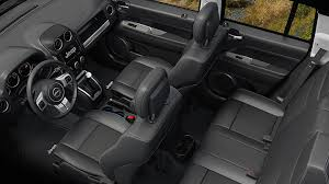 2018 jeep compass interior.  2018 jeep compass 2018 top gear on jeep compass interior