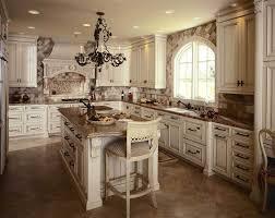 Antique White Kitchen Island Rustic Kitchen New Tuscan Kitchen Design Ideas Tuscan Kitchen