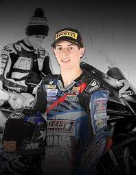 vinales - Twitter Search