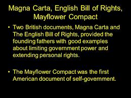 Origins Of Constitution Ppt Download