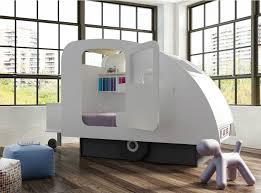 the best furniture brands. the best furniture brands for kids to visit at maison et objet 2017 discover