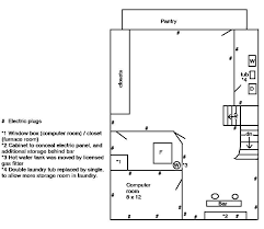 basement floor plans. New Basement Floor Plan Plans